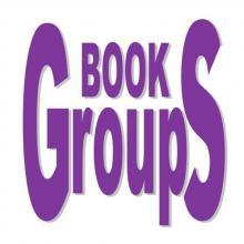 BookGroups