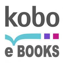 KoboEbooks