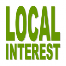 LocalInterest