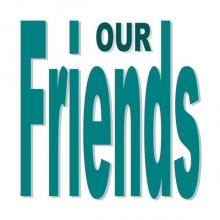 OurFriends