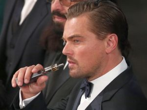 Why Electronic Cigarette's Are Healthier